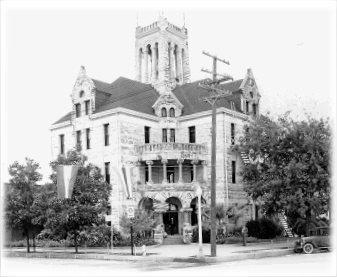 courthouse4